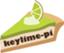 id:keylime_pi