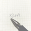 id:kft_ys