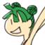 id:kgsunako