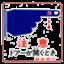 id:khk2101