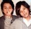 id:kichi0805