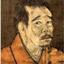 kichijiro-muroya