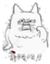 id:kichikan