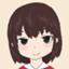 kichiku_kikuchi
