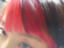 id:kicokico