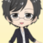 kida_syohey