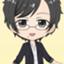 id:kida_syohey
