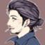 id:kidsnishinari