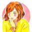 id:kigasawa3