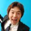 id:kiharayuki