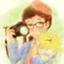 id:kiho_pic