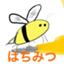 id:kiikuloe