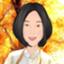 id:kiiroihoshi
