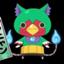 id:kijikasu