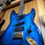 kijitora_guitar