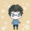 id:kikaiyacom