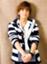 id:kikawa0415