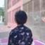 id:kiki_mofumofu