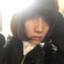 id:kikifujimori