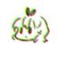 id:kikiki-kiki