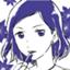 id:kiko_kamiya