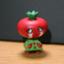 id:kikonohito