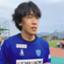 id:kikuchiroshi