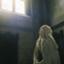 id:kikuno_mure