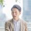 kikuo_tamura