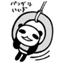 id:killclock