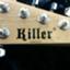killerkun