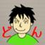 id:kimagure-kan