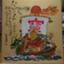 kimamaneko-miwa