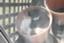 kimaroki9600