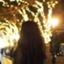 id:kimchikuwa