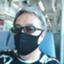 id:kimidorimaru