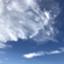 kimieorange0605