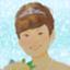id:kimihoism