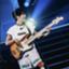 id:kiminoyumetotomoni
