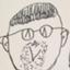 kimio_papa