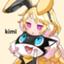 id:kimisan_ssb4