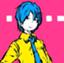 id:kimito0929