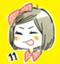 id:kimo37