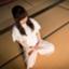 id:kimochiwarui