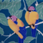 id:kimonohajimekaeru