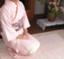 kimonolover