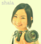 id:kimonoshala