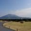 kimotokanata