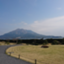 id:kimotokanata