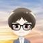 id:kimuchi_cha_con